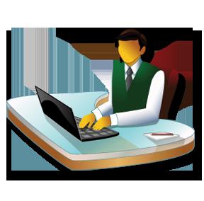 Servicii contabilitate generala bucuresti