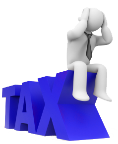Cateva modificari ale codului fiscal in anul 2016
